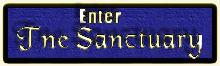 Click here to enter the Sanctuary